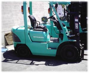 Used-Forklift-11[1]