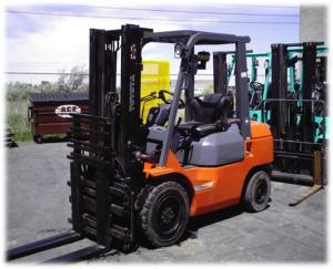 Used-Forklift-2[1]