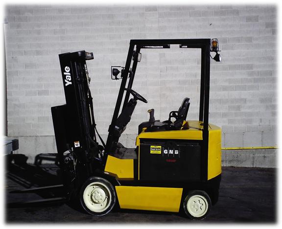 Used-Forklift-3