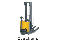 Stackers